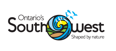 Ontario's South West logo