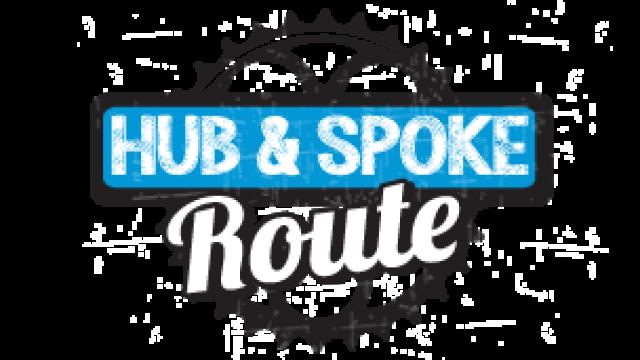 Hub & Spoke Route