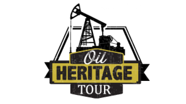 Oil Heritage Tour