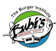 Bubi's Awesome Eats