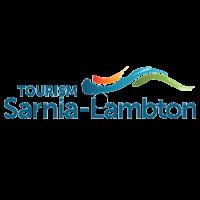 Sarnia-Lambton