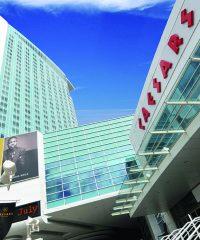Caesars Windsor Hotel & Casino