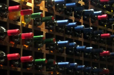 Mastronardi Estate Winery