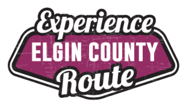 Experience Elgin County