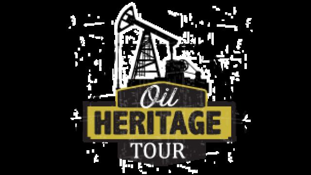 Oil Heritage Tour