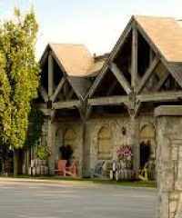 Colio Estate Wines