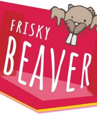 Frisky Beaver Wine Co.