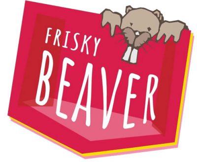 Frisky Beaver Wine Co.