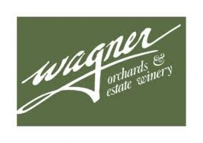 Wagner Orchards & Estate Winery