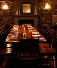 Argyle Street Grill