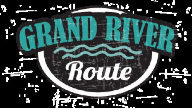 Grand River Route