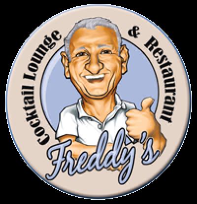 Freddy's Cocktail Lounge & Restaurant