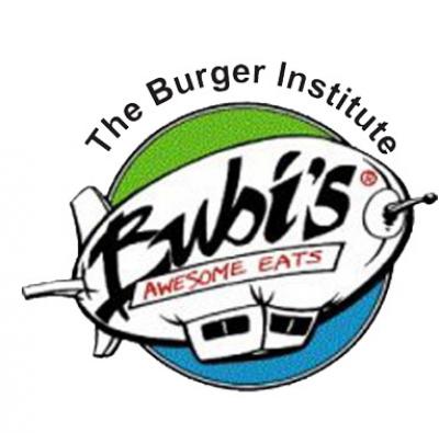 Bubi's Awesome Eats