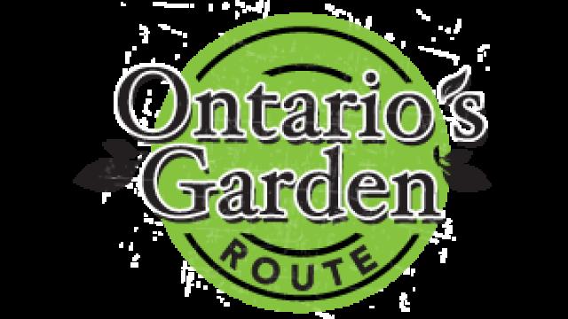 Ontario's Garden Route