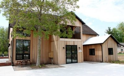 Oxley Estate Winery
