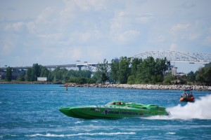 CanAm Powerboat Race 2012 (399)