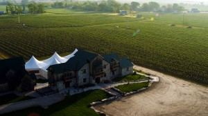 Sprucewood Shores Winery - LOW RES